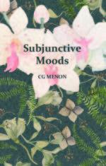 Subjunctive-Moods-CM-1-150x235