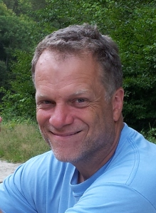 Frank Haberle