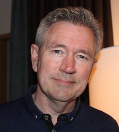 Brian Kirk
