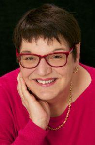 Gina Challen