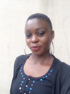 Pic_-Jane_Kalu